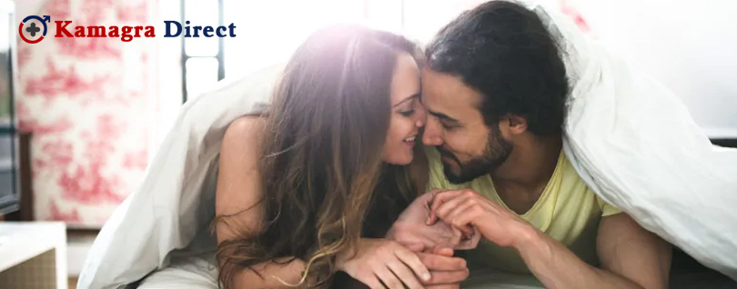 Try Kamagra Online for Affordable ED Treatments