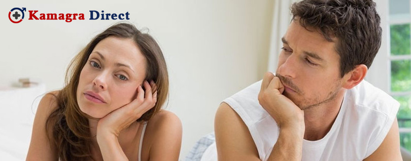 Use Sildenafil Citrate Tablets for ED Relief