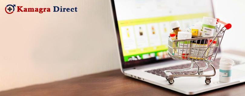Try Ordering Kamagra in the UK Online