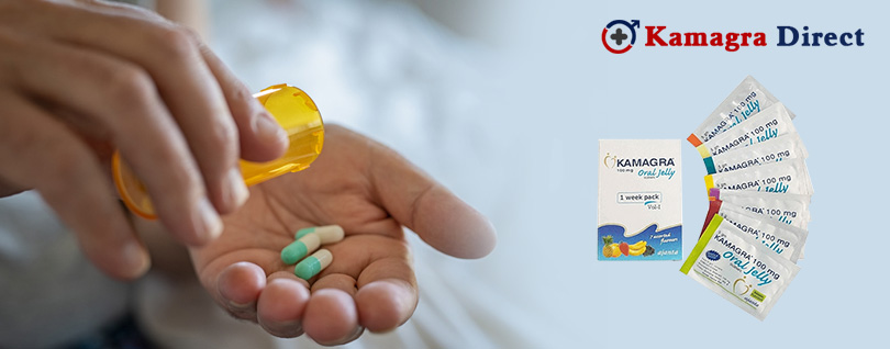 Find Inexpensive Kamagra 100mg Oral Jelly Online
