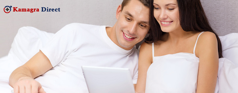 Find Affordable Erectile Dysfunction Pills Online